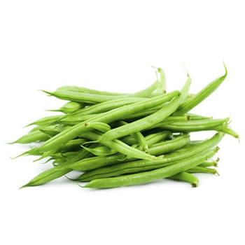 Ankštinės daržovės